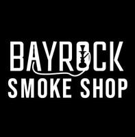 Bayrock Smoke Shop LLC