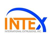 Intex International Extrusions Inc.