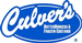 Culver's of Livonia
