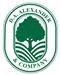 D.A. Alexander & Co.