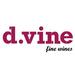 d.vine fine wines