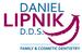 Daniel Lipnik, D.D.S.