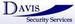 Davis Security Services