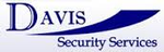 Davis Security Services