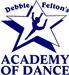 Debbie Felton's Academy of Dance