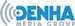 Denha Media Group