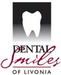 Dental Smiles of Livonia