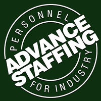 Advance Staffing