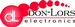Don-Lors Electronics
