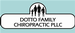 Dotto Family Chiropractic