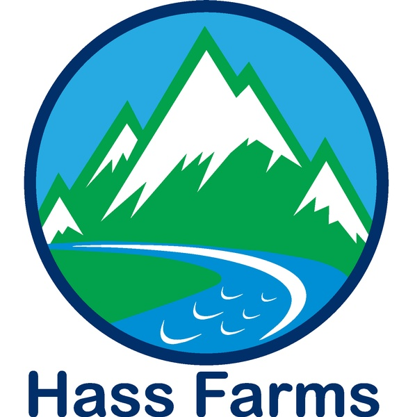 Hass Farms