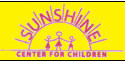 Sunshine Center for Children