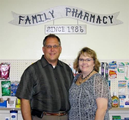 Gallery Image Family_Pharmacy_2(1)_200411-011213.jpg