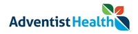 Adventist Health - Feather River Health Center