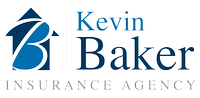 Kevin Baker Insurance Agency
