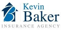 Kevin Baker Insurance Agency