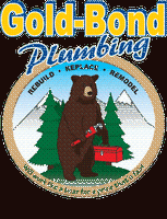 Gold-Bond Plumbing & Consulting