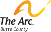The Arc of Butte County