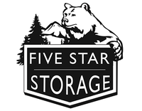 Five Star Mini-Storage