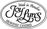 Joy Lyn's Candies