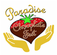 Paradise Chocolate Fest