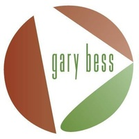 Gary Bess Associates, Inc.