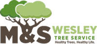 M&S Wesley Tree Service