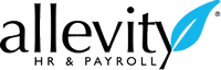 Allevity Employer Solutions