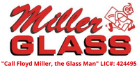 Miller Glass, Inc
