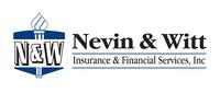 Nevin & Witt Insurance Services