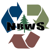 Northern Recycling & Waste Services, LLC