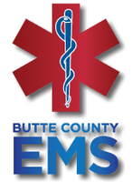 Butte County EMS