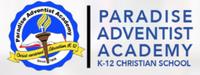 Paradise Adventist Academy