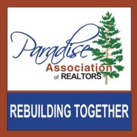 Paradise Association of Realtors