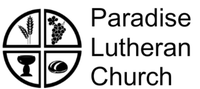 Paradise Lutheran Church