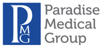 Paradise Medical Group, Inc.