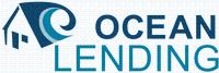 Ocean Lending Home Loans, Inc.  - Floyd Martin