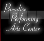 Paradise Performing Arts Center