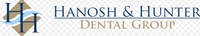 Hanosh and Hunter Dental Group