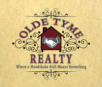 Olde Tyme Realty, Patty G. McKee, Realtor®