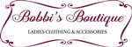 Bobbi's Boutique