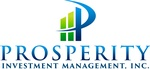 Prosperity Investment Management, Inc.