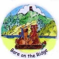 Bare on the Ridge
