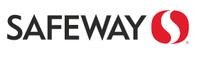 Safeway Store #302