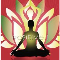 Positive-I Dance & Circus Center