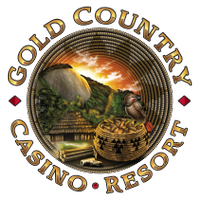 Gold Country Casino & Hotel