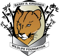 Barry Kirshner Wildlife Foundation