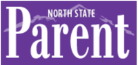 North State Parent Magazine