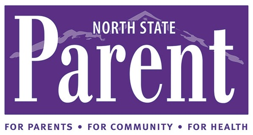 Gallery Image North-State-Parent-Logo.jpg