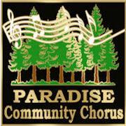Paradise Community Chorus